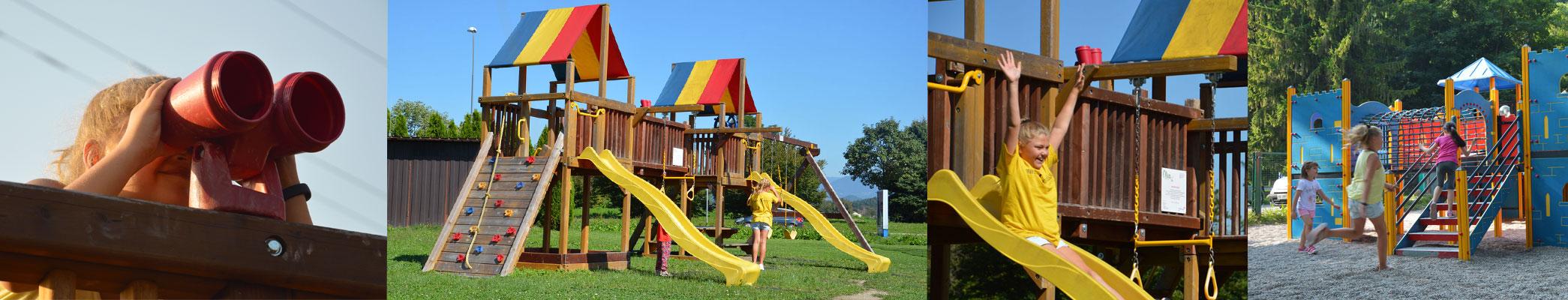 Vrhunska večnamenska zunanja igrala za otroke za vaše javno igrišče, vrtec, šolo, kamp, hotel ali lokal